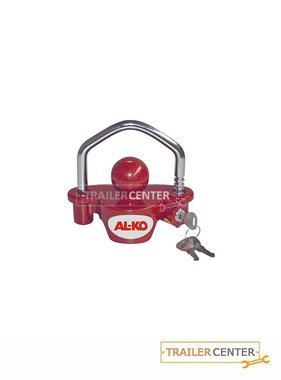 AL-KO AL-KO Bügelschloss Universal Compact