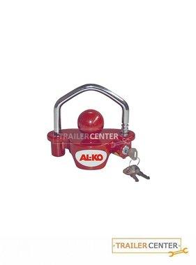 AL-KO AL-KO Lucchetto Universal Compact