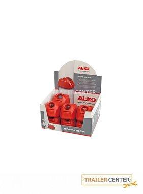 AL-KO AL-KO Soft-Dock • Verpackungseinheit 12 Stück