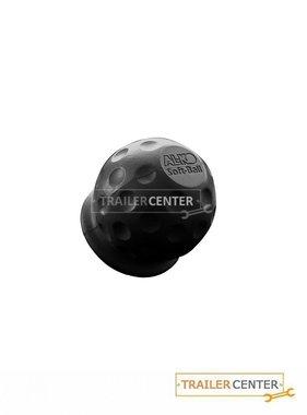 AL-KO AL-KO Soft-Ball noir