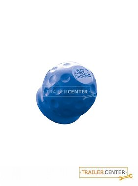 AL-KO AL-KO Soft-Ball bleu