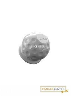 AL-KO AL-KO Soft-Ball gris aluminium