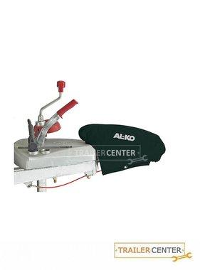 AL-KO AL-KO Wetterschutz schwarz für Antischlingerkupplung AKS