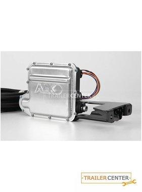 AL-KO ATC Trailer-Control für Zweiachser (Tandem) bis 2000kg
