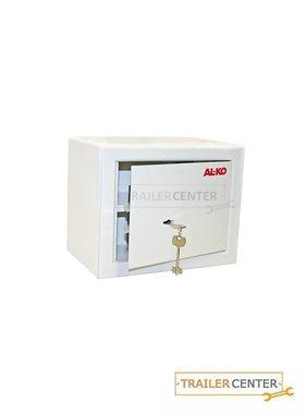 AL-KO AL-KO Tresor • die sichere Lösung für alle Wertsachen