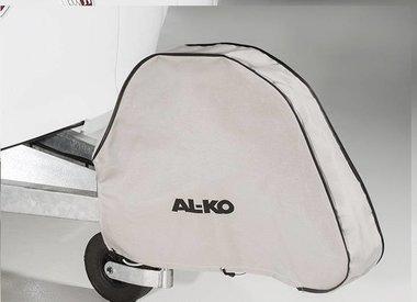 AL-KO Deichselschutz