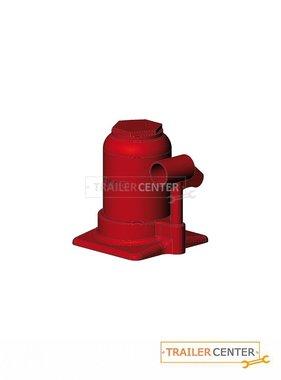 AL-KO AL-KO Wagenheber passend für Bausatz bis 1500kg