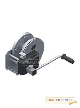 AL-KO Seilwinde gebremst 1201 PLUS mit Abrollautomatik bis 1150kg