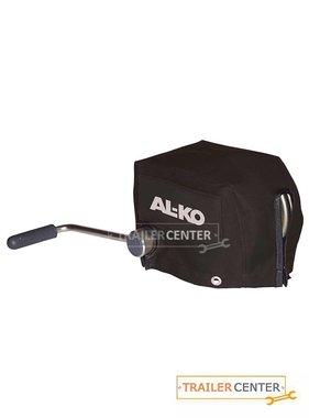 AL-KO AL-KO Wetterschutz für Seilwinden • schwarz