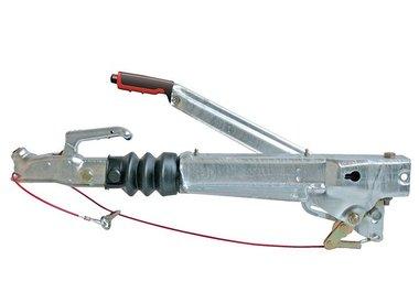 Ersatzteile AL-KO 161S – 811027