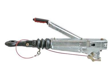 Ersatzteile AL-KO 161S – 811029