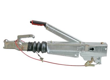 Ersatzteile AL-KO 251S - 811023