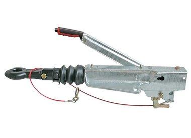 Ersatzteile AL-KO 251S – 811026