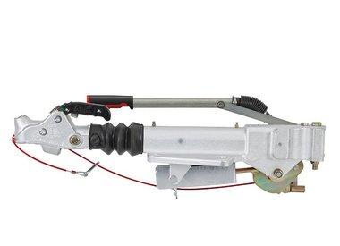 Ersatzteile AL-KO AE 3000 – 811520