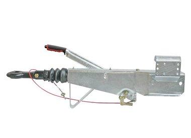 Ersatzteile AL-KO 161S – 811191