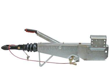 Ersatzteile AL-KO 251S – 811188