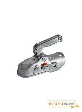 ALBE Berndes ALBE Berndes Kugelkupplung EM 350 R Ausführung B • 50mm rund
