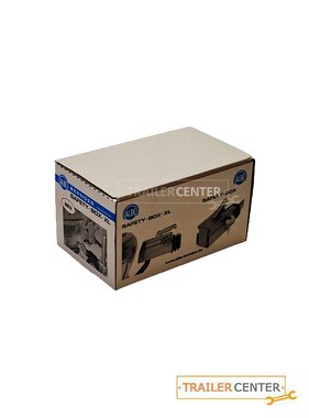 ALBE Berndes ALBE Berndes SAFETY BOX Typ XL mit Karton