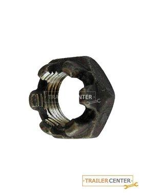 AL-KO Kronenmutter DIN937-M16x1,5