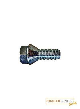 AL-KO Kegelradschraube M12x1,5 SW 19