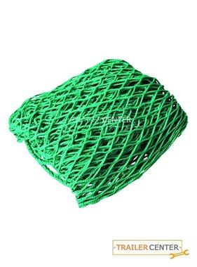 Schutznetz für Anhänger 2,5x4,5m