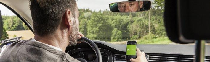 AL-KO 2LINK: Neuer Sensor für Bremsbelag-Verschleiß