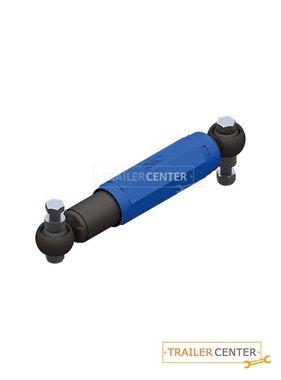 AL-KO Achsstoßdämpfer blau 1350kg-2700kg verstärkt
