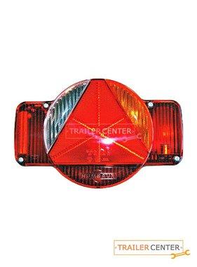 Humbaur Fanale posteriore 405.00002 • DX
