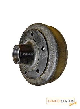 BPW BPW Bremstrommel 300x60 • Radanschluss 205x6