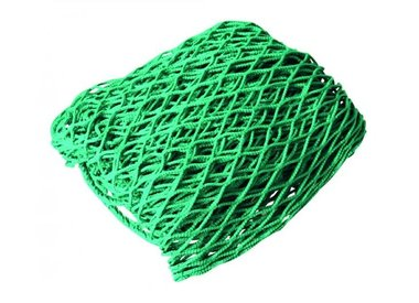 Schutznetze