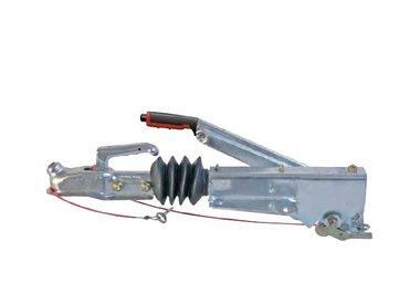 Auflaufbremsen für AL-KO Bremssysteme