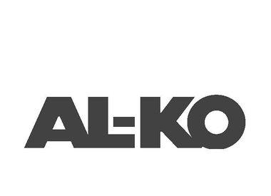 Componenti AL-KO