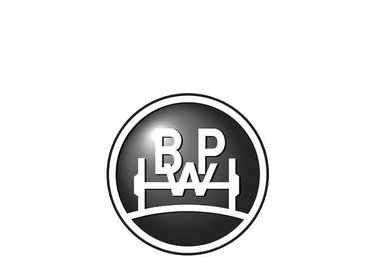 Componenti BPW