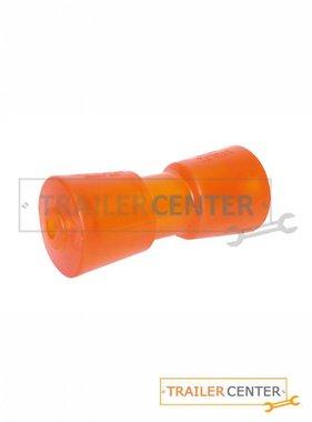 STOLTZ AL-KO / STOLTZ Rullo centrale PROFI tipo RP-10