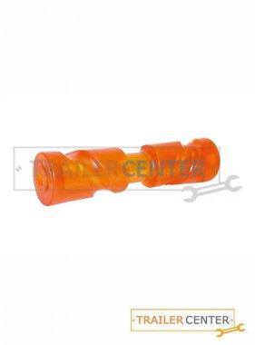 STOLTZ AL-KO / STOLTZ Rullo centrale PROFI tipo RPSC-12
