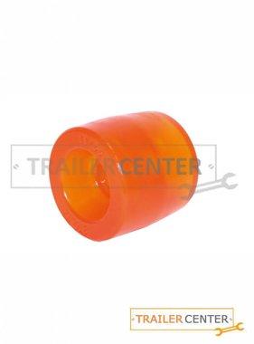 STOLTZ Wobble Roller PROFI Typ RP-44