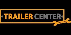 Pièces détachées et accessoires pour remorques - Trailer Center