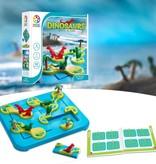 Smart Games Smart Games Dinosaurs