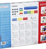 Smart Smartmax Start Plus