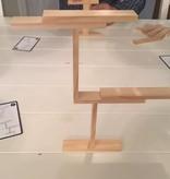 Kapla speelgoed Kapla Challenge (spel)