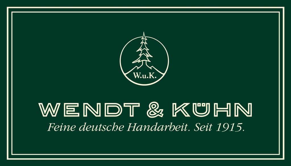 Wendt & Kühn Wendt & Kühn speeldoos Wandelkinderen
