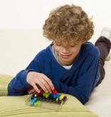 Smart Games Smart Games IQ puzzler Twist