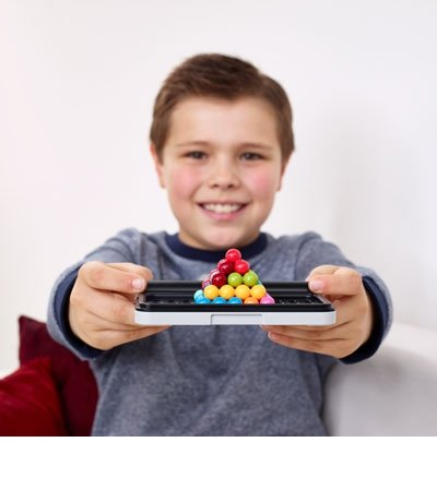 Smart Games Smart Games IQ Puzzler Pro