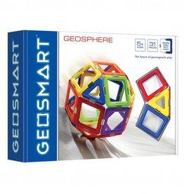 Geosmart Geosmart Geosphere