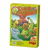 HABA Haba Draak Dondertand (spel)