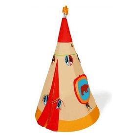 Speelkamer Tinkerbell