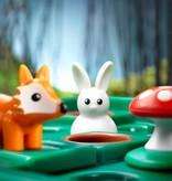 Smart Games Smart Games Jump In