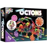 Galt Octons Super