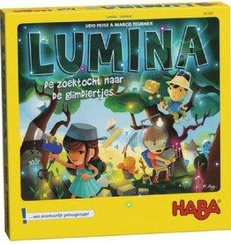 HABA Haba Lumina (spel)