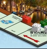 Monopoly Amsterdam